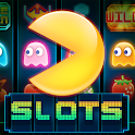 PAC-MAN Slots icon