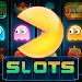 PAC-MAN Slots icon