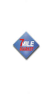 Seven Mile Market- screenshot thumbnail