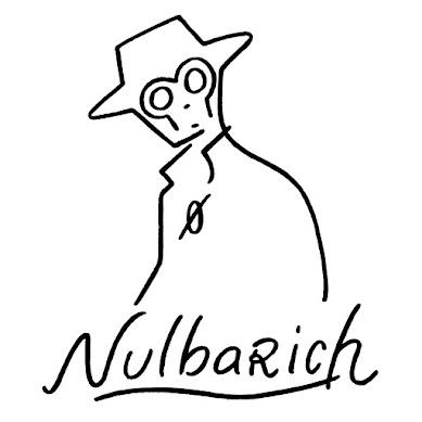 [迷迷音樂] 東京潮樂新指標 Nulbarich 5月台灣首唱 攜手日本知名選貨店JOURNAL STANDARD舉辦前夜祭