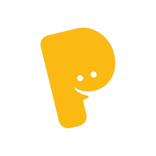 Papumba avatar image