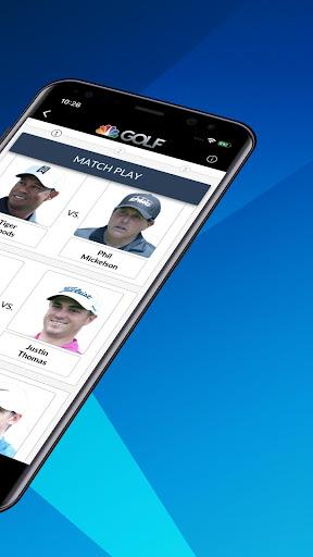 Download NBC Sports Predictor For PC 2
