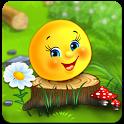 Сказки для детей и аудиосказки на ночь бесплатно icon