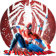 Spider-man PS4 Wallpapers icon