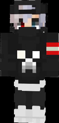 ZombieGamer