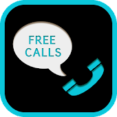 Make Free Phone Calls Guide