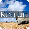 Kent Life Magazine icon