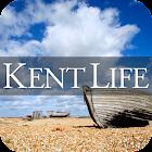 Kent Life Magazine icon