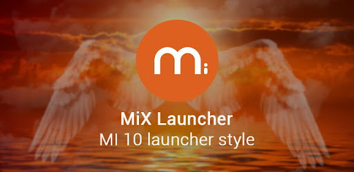 Mi X Launcher 🔥 - MI 10 Launcher + - Apps on Google Play