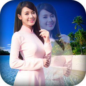 download Photo Blender - Camera Effect apk