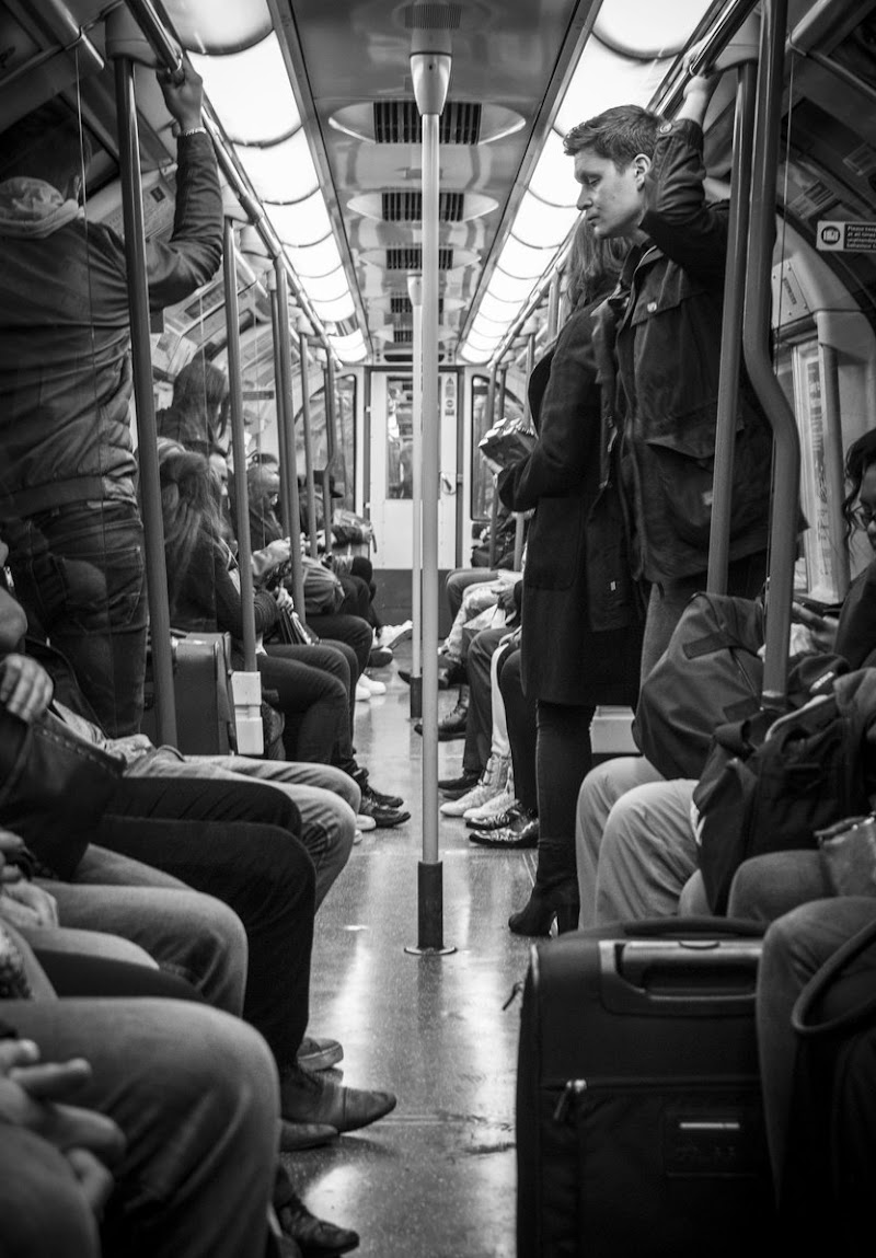 The tube di Mafaldaismyway