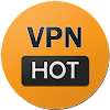 뜨거운 VPN을 2019 - 슈퍼 IP 체인저 학교 VPN을