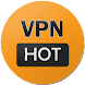 Hot VPN 2019 - Super IP Changer School VPN