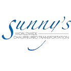 Sunny's Limo icon
