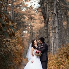 Wedding photographer Maksim Shpak (ShpakMaksim). Photo of 22.07.2016