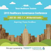 Healthcare Governance Conf