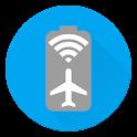 [root] RadioControl icon