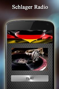 Schlager Music Radio - náhled