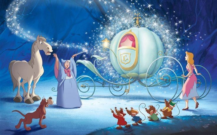 2. Cinderella 04