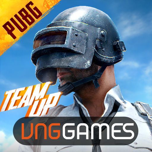 PUBG MOBILE VN 0.13.0 icon