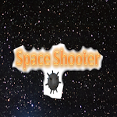 Space Shooter 1