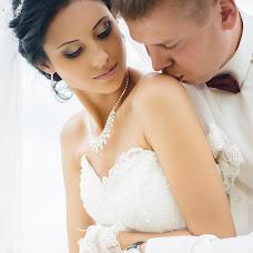 Wedding photographer Maksim Serbulov (serb9). Photo of 23.06.2015