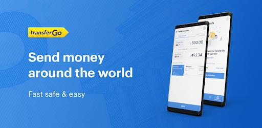 Money Transfer S On Google Play