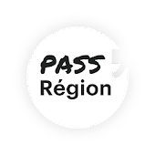 Pass'Région Icon