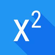 Quadratic Equation Solver APK Descargar
