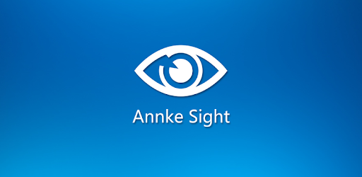 Annke Sight - Apps on Google Play