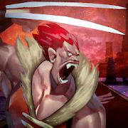 Dual Souls: The Last Bearer