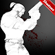 Assassin Warrior Fighter - Ninja Fighting Game for PC-Windows 7,8,10 and Mac