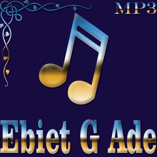 Kita g download free ebiet renungkan mp3 ade untuk