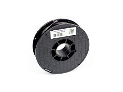 Taulman Black 645 Nylon - 2.85mm (1kg)