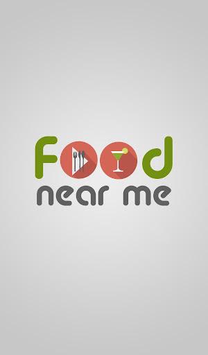 FoodNearMe