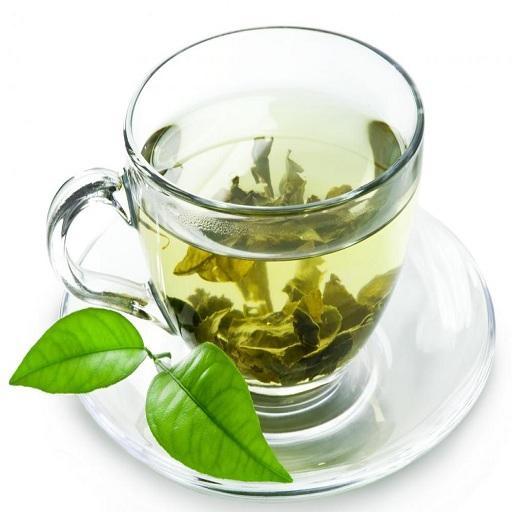 a matcha tea fogyás előnyei