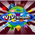 ViViShoot! icon