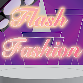 Flash Fashion