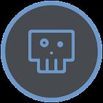 Phlat for CM12 v1.4