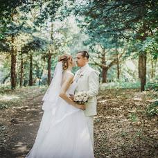 Wedding photographer Katerina Giz (smewinka88). Photo of 20.08.2014