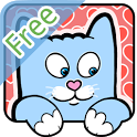 Plush Cat Free icon