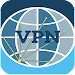 Free L2TP VPN Pro icon