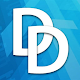 Download David Dwyer & Associates For PC Windows and Mac
