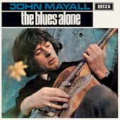 The Blues Alone (Remastered) (Remastered)