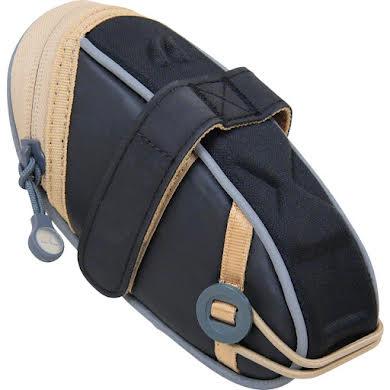 Detours Medium Wedgie Seat Bag