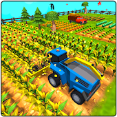 Tải Farming Simulator APK