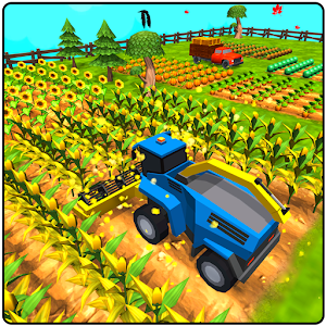 Farming Simulator: Snow Season for PC and MAC