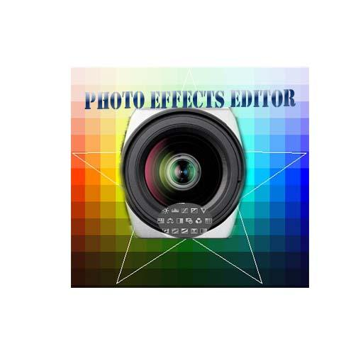 peter photo effects editor