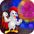 Best Escape Game 495 Tasty Chicken Rescue Game