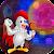 Best Escape Game 495 Tasty Chicken Rescue Game